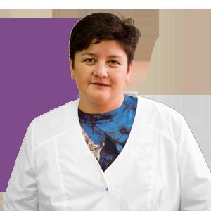EkaterinaFrolova