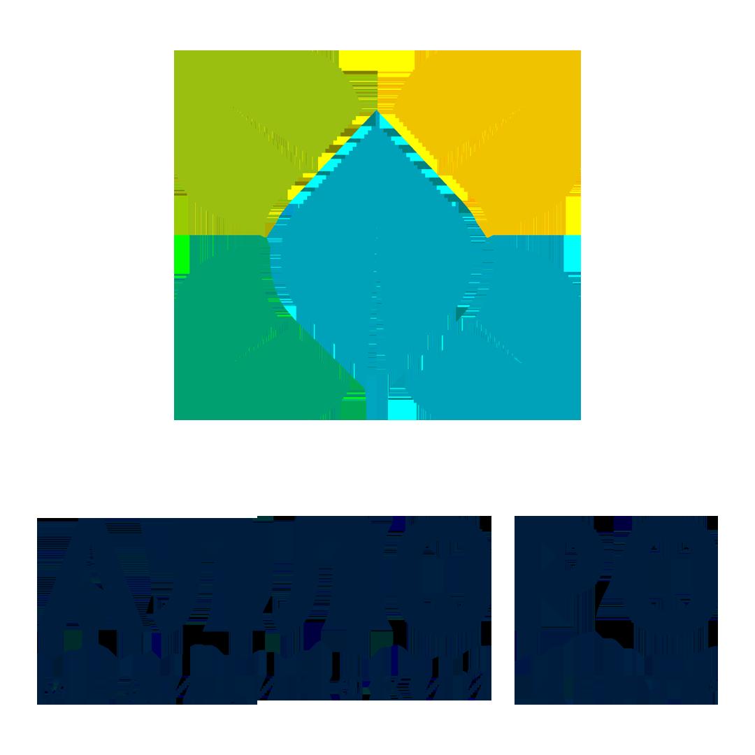 Медицинский центр АЛЛОРО - Фрязино, Щелково, Ивантеевка